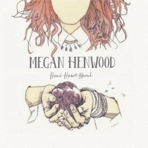 Megan Head Heart Hand image