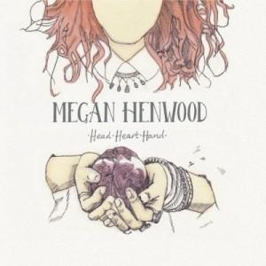 Megan Head Heart Hand image