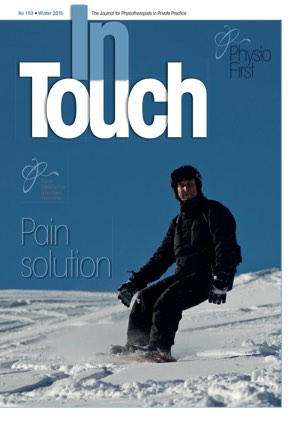 in-touch-cover-pic-2016